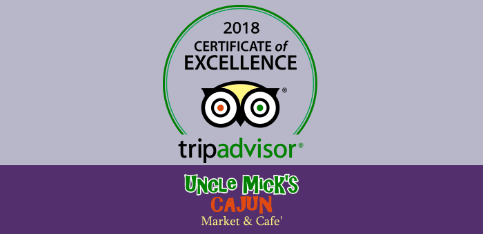 Best Restaurant Prattville AL 2018 TripAdvisor Certificate of Excellence